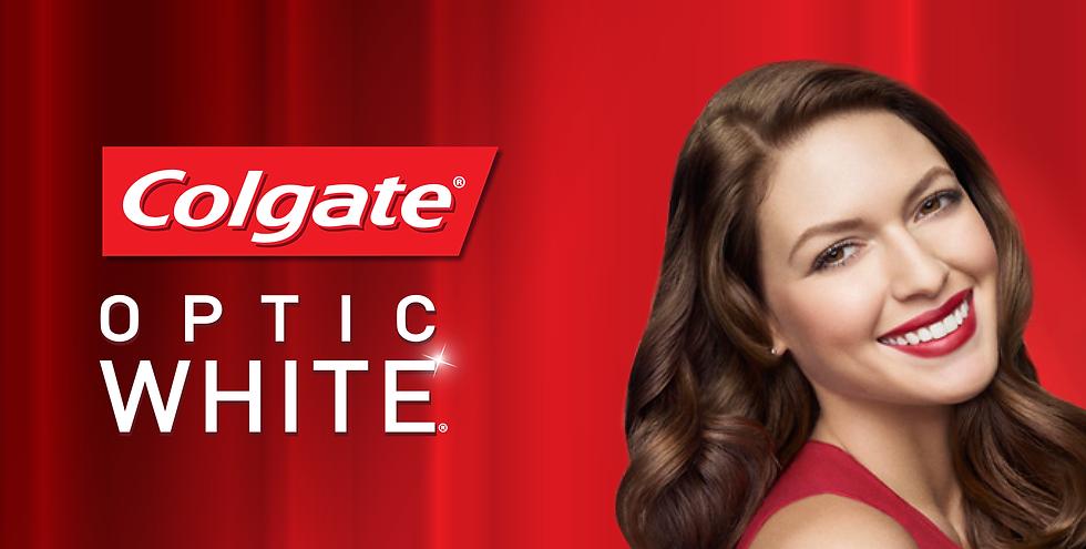 opticWhite-topPage-1.png