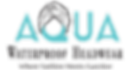 Aqua_logo transparent_edited.png