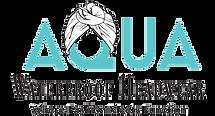 Aqua_logo transparent_edited.png