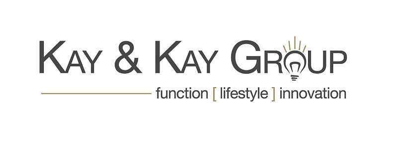 Kay-&-Kay-Group-Logo_final.jpg