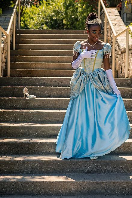 Cinderella13.jpg