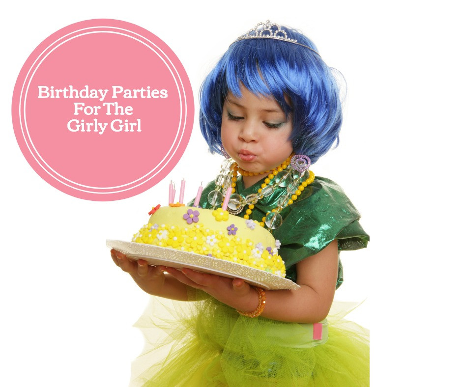 princess-and-birthday-cake-picture-id172