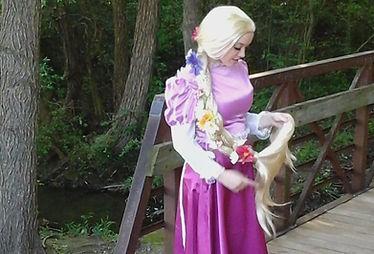 Rapunzel.jpg 2014-4-21-11:25:49