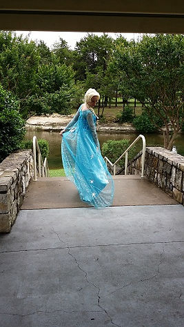 Elsa20150617_151402.jpg