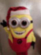 christmas minion.jpg