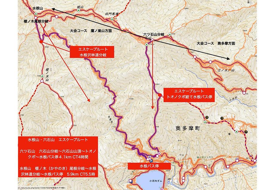 六石山 エスケープ.jpg