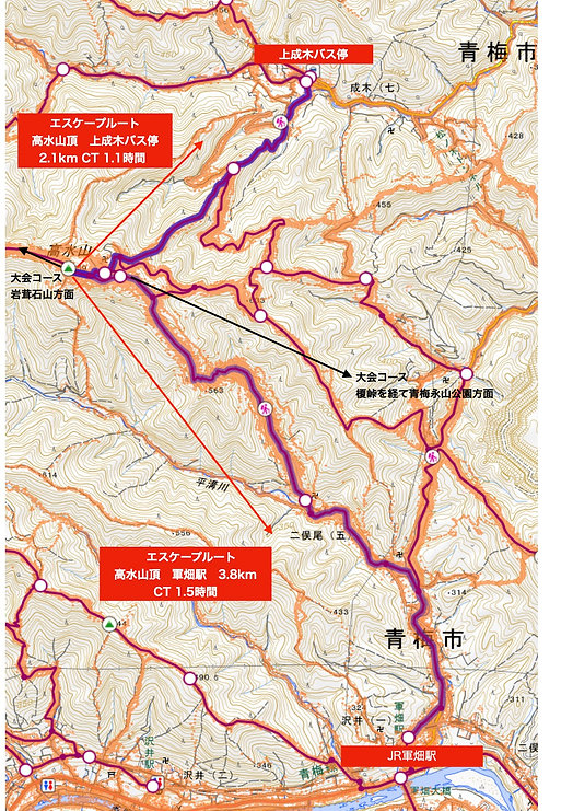 高水山 エスケープ.jpg