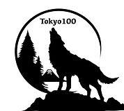 Tokyo100%20LOGO3_edited.jpg