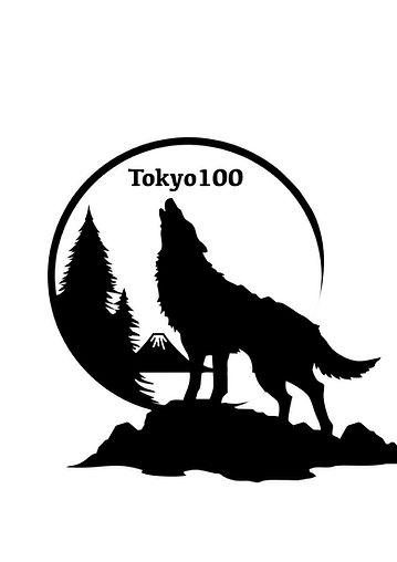Tokyo100 LOGO3.jpg