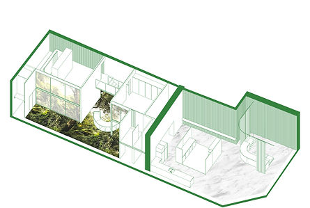 axo loft site.jpg