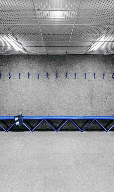 Adidas-INSEP (22 sur 31).jpg