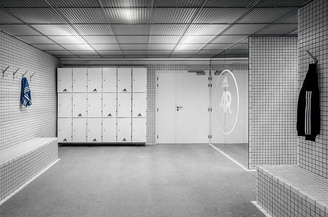 Adidas-INSEP (23 sur 31).jpg