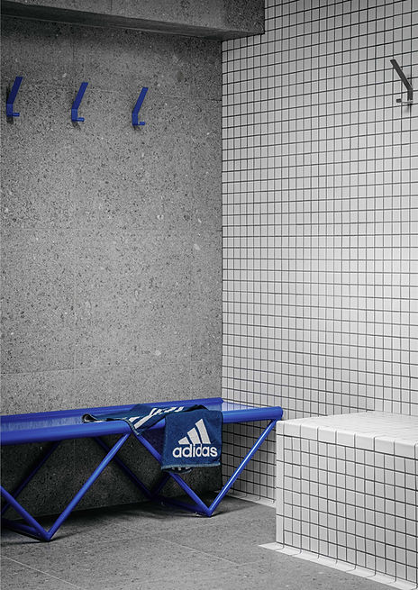 Adidas-INSEP (31 sur 31).jpg