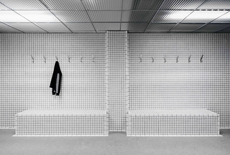 Adidas-INSEP (26 sur 31).jpg