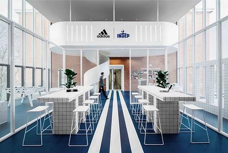 Adidas-INSEP (1 sur 31).jpg