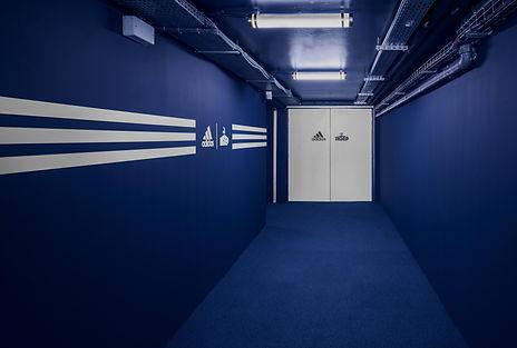 Adidas-INSEP (16 sur 31).jpg