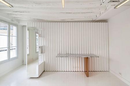 Architecture d'intérieur paris