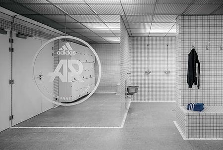 Adidas-INSEP (24 sur 31).jpg