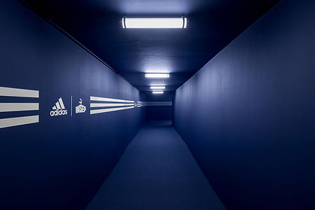 Adidas-INSEP (19 sur 31).jpg