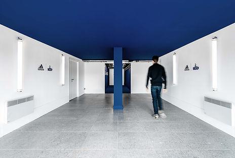 Adidas-INSEP (18 sur 31).jpg