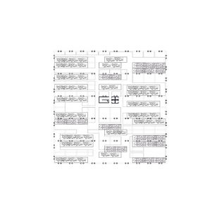 SITE_TXT_RADE-02-02-02-01.jpg