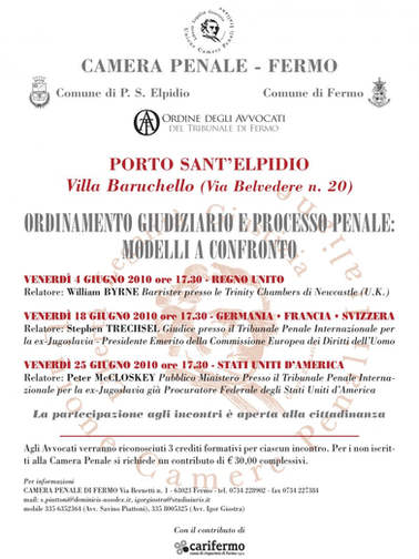Locandina(35x50)[1].jpg