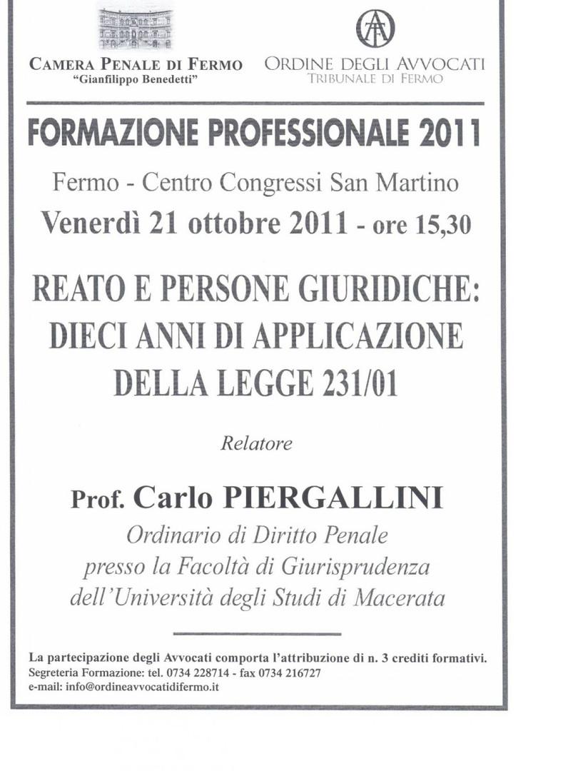 locandina 21.10.2011.jpg