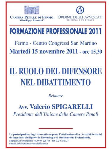 locandina 15.11.2011.jpg