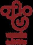 logo _O FIO.png