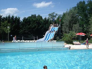 aquapark-aquapark--3-.JPG