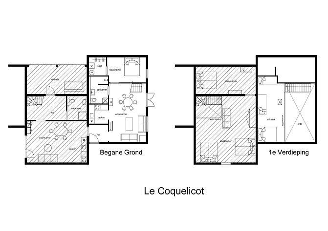 Le Coquelicot (NL).jpg