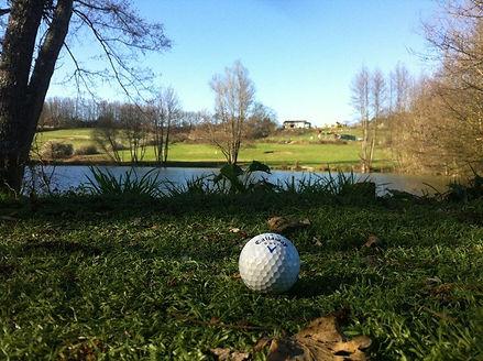 golfdestmeard-golfdestmeard--3-.jpg