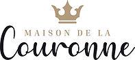Maison de la Couronne - Logo.jpg