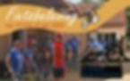 banner fietsbeleving.png