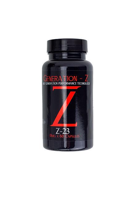 Z-23.jpg