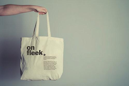Hand Bag / OnFleek