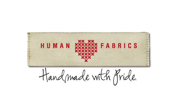 Human Fabrics