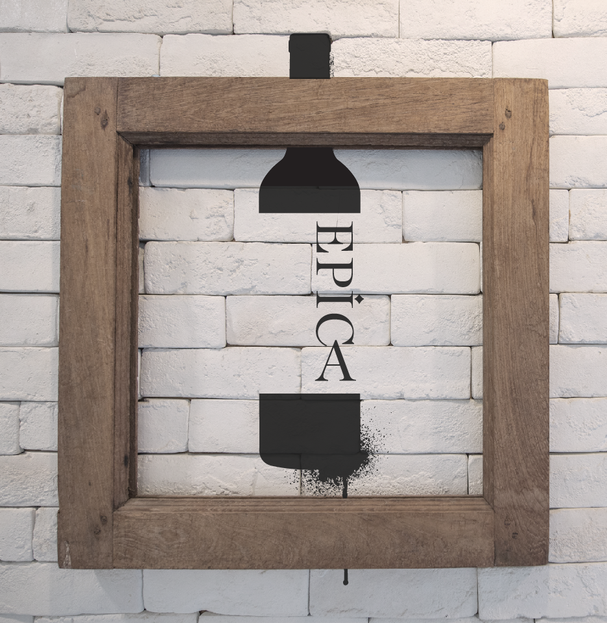 Epica Wines. New York, Chicago, Miami.