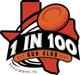 1 In 100 Gun Club - Fast SIgns.JPG