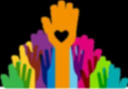 volunteer-roles-PNG.png
