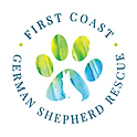 First Coast GSR logo.png