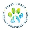 First Coast GSR logo.png