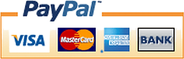 NicePng_credit-card-logos-png_1471238.pn