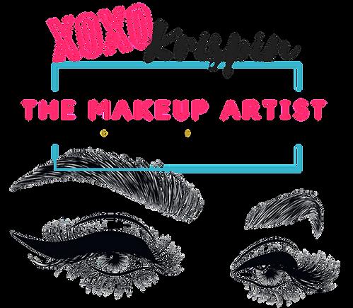 final makeup artist flyer - transparent.