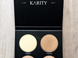 Karity Highlighter Review | Yay or Nay?!