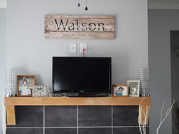 Personalized Wall Decor You Should Not Live Without