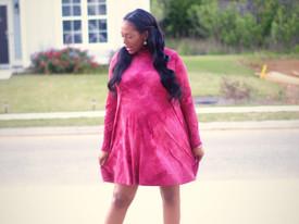 Pregnancy Fashion   Ivory + Rose Boutique