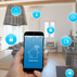 Should Your Home Be Smarter?