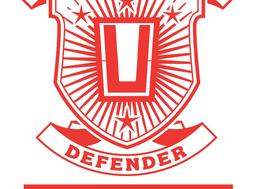 Our Veterans Deserve More ft. Veterans Defender, Attorney Anthony Winters