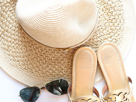 Items that are a MUST in Summer '18